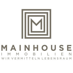 Khiamuddin Qiam - MAINHOUSE Immobilien - Frankfurt am Main