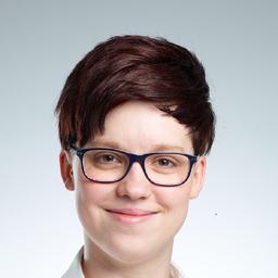 Franziska Rötsch-Marschner's profile picture
