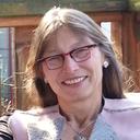 Christiane Janetzky-Klein - Giessen