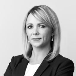 Alexandra Göttel
