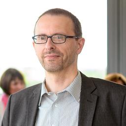 Rainer Göbbels