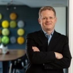 Manuel Heine - Manuel Heine IT-Consulting - Ravensburg
