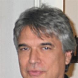 Jaime Badosa - ACTIVA TRADUCCIONES, S.C.P. - Barcelona