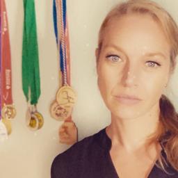 Ulrike Augstein