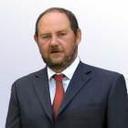Thomas Fröhlich - Bestensee