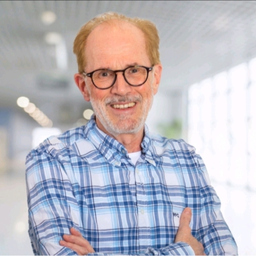 Peter Suter - Staufen