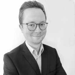 André von der Ahe - Wortmann AG - Hüllhorst