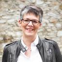 Monika Meyer - Birlenbach