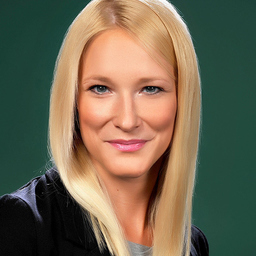 Sonja Röse - Jonny Fresh GmbH - Berlin