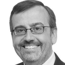 Thomas J. Kraemer's profile picture