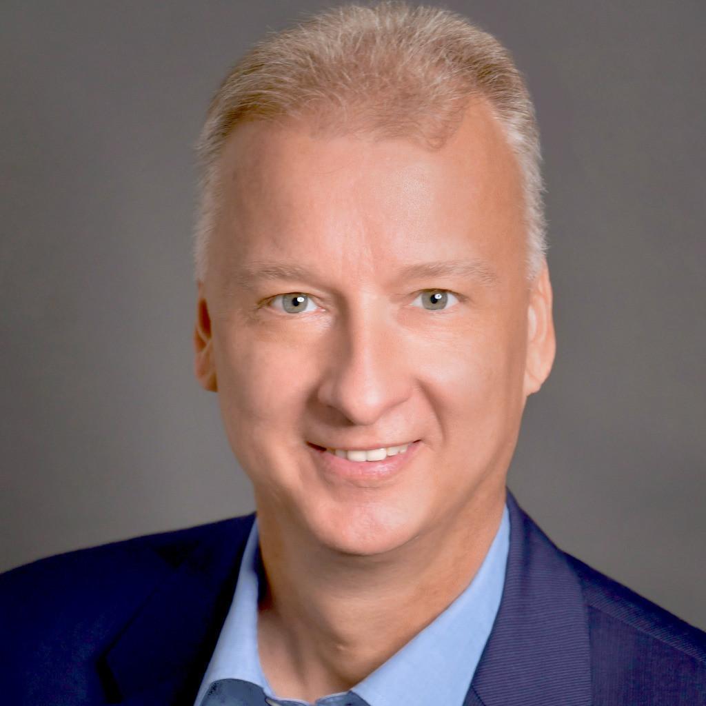 Jürgen Cziesla's profile picture