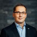 Stefan Busch - Erfurt