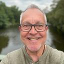 Thomas Knauer - Iserlohn