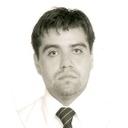 David Nava Prieto - Iztapalapa