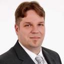 Christian Schulz - Basel