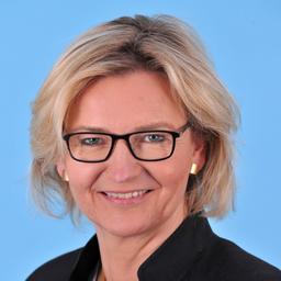 Beate Demmer - innogy Innovation Hub - Essen