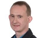 Paul Williams - Grez-Doiceau