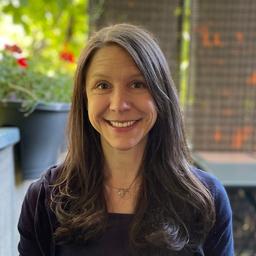 Jessica Breidenbach's profile picture