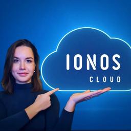 Alina Schulze