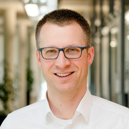Patrick Hartung - Seven2one Informationssysteme GmbH - Karlsruhe