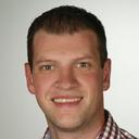 Daniel Braun - Alfdorf