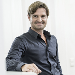Daniel Frixeder's profile picture