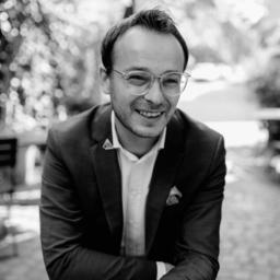 Markus Blumhagen - ProMak Immobilien Vermittlungs GmbH - Karlstadt am Main