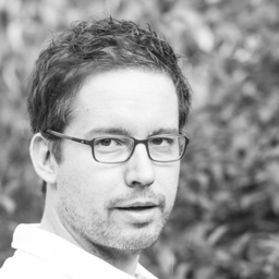 Marco Lück - Lueck Media - Oldenburg