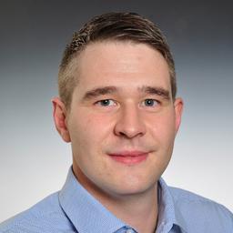 Jan Dornbusch