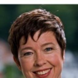 Corinna Dürr - Foodkomm | PR zum Anbeißen | Texte, die schmecken - Bonn