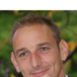 Marcel Haegler's profile picture