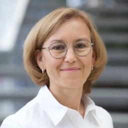 Maren Günter Expertin Vertrieb Deutsche Telekom Privatkunden