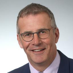 Klaus THIELEN's profile picture