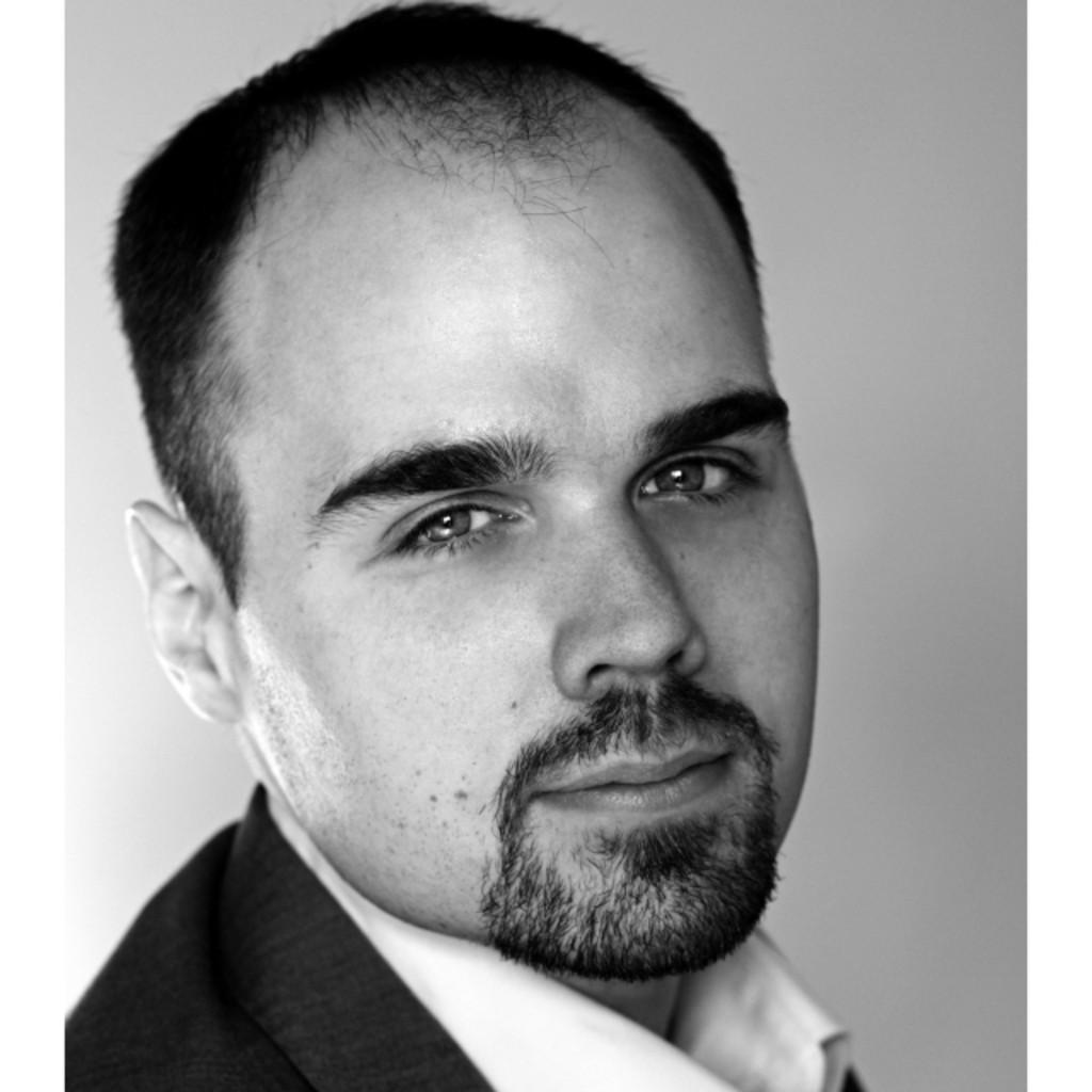 Albin Bankuti's profile picture