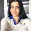 Samantha Bautista Rivera - Zürich