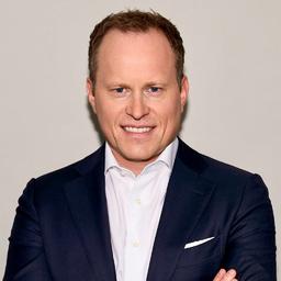 Jan-Ove Becker - vangard - Member of Littler Global - Hamburg