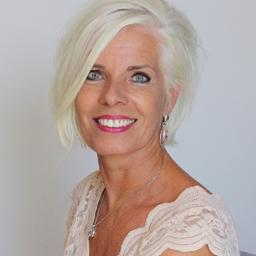 Kerstin Klüver's profile picture