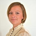 Jacqueline Schwarz - München