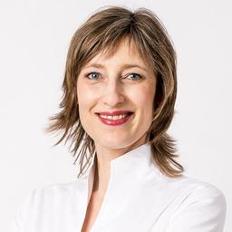 Henriette Talkenberg - The Boston Consulting Group - Hamburg