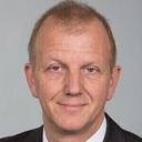 Christian Holzinger - Neuotting