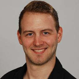 Daniel Hermes's profile picture