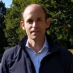 Dr. Martin Körner