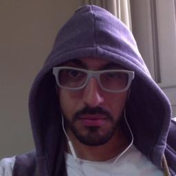 Mohammed Elsammak's profile picture