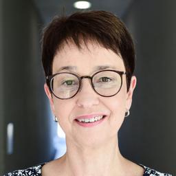 Edith Brachinger's profile picture