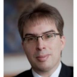 Stephan Kögel - Pfalzwerke AG - Ludwigshafen