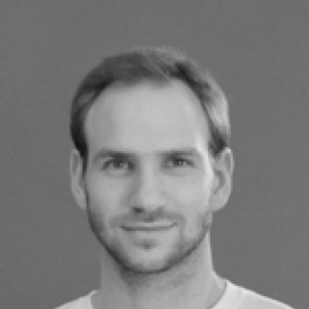 Olaf Prieske's profile picture