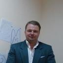 Andrey Kuznetsov - Moscow