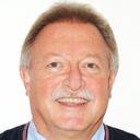 Manfred Winkler Steuerberater Mundhenke Partner Gmbh