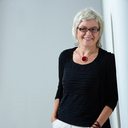 Barbara Schwarz - Hamburg