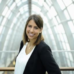 Laura Dobrovolny's profile picture